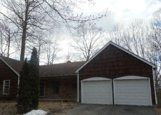 Foreclosure  id: 4267107
