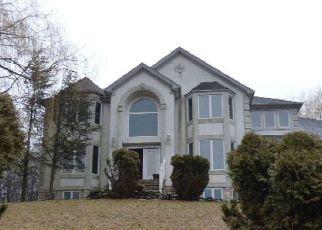 Foreclosure  id: 4267109