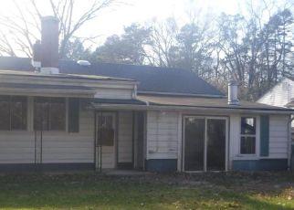 Foreclosure  id: 4267113
