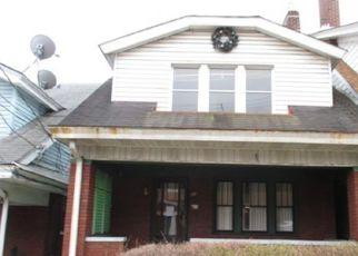 Foreclosure  id: 4267115