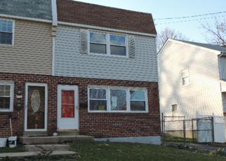Foreclosure  id: 4267125