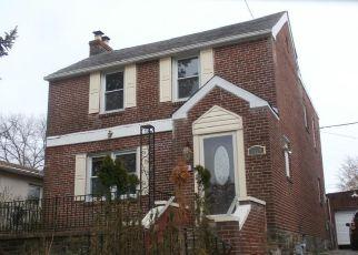 Foreclosure  id: 4267128