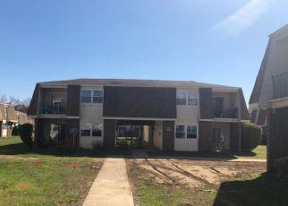 Foreclosure  id: 4267132