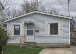 Foreclosure  id: 4267141