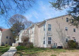 Foreclosure  id: 4267143