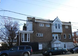 Foreclosure  id: 4267147