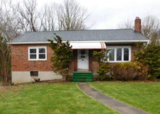 Foreclosure  id: 4267153