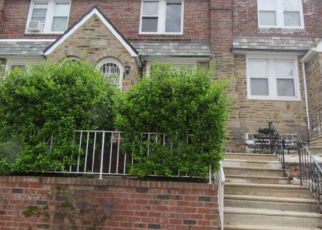 Foreclosure  id: 4267154