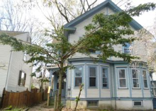 Foreclosure  id: 4267160