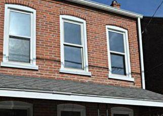 Foreclosure  id: 4267162