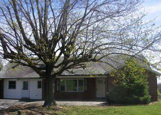 Foreclosure  id: 4267164