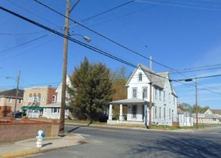 Foreclosure  id: 4267166
