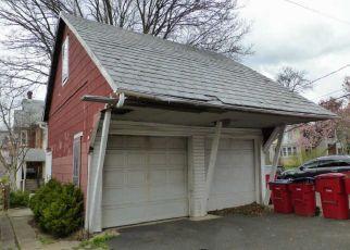 Foreclosure  id: 4267178