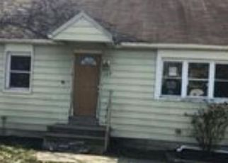 Foreclosure  id: 4267185