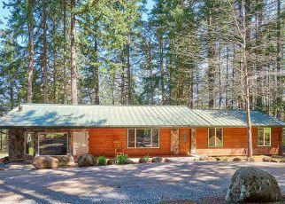 Foreclosure  id: 4267188