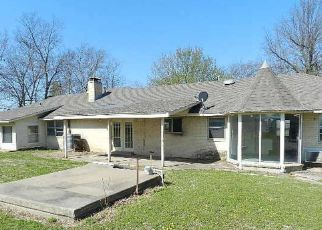 Foreclosure  id: 4267193