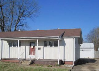 Foreclosure  id: 4267196