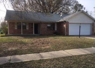 Foreclosure  id: 4267197