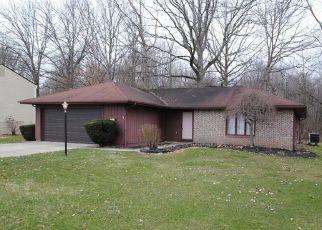 Foreclosure  id: 4267201