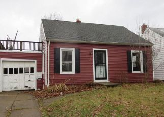 Foreclosure  id: 4267207