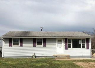 Foreclosure  id: 4267218