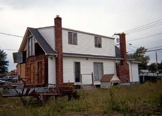 Foreclosure  id: 4267228