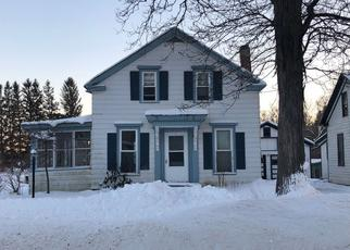 Foreclosure  id: 4267231