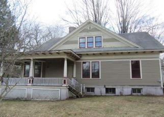 Foreclosure  id: 4267233