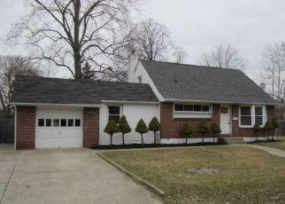 Foreclosure  id: 4267236