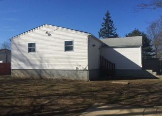 Foreclosure  id: 4267240