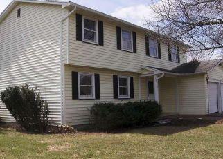 Foreclosure  id: 4267241