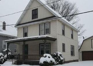Foreclosure  id: 4267242