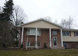 Foreclosure  id: 4267243