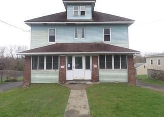 Foreclosure  id: 4267246