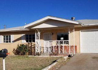 Foreclosure  id: 4267249