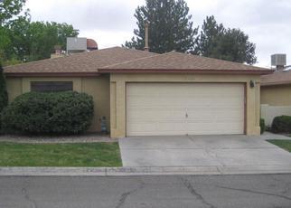 Foreclosure  id: 4267251