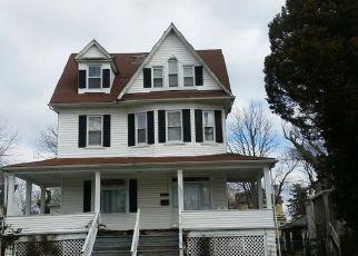 Foreclosure  id: 4267266