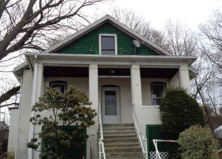 Foreclosure  id: 4267273