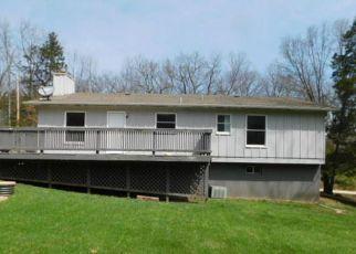 Foreclosure  id: 4267277