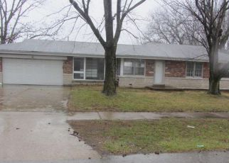Foreclosure  id: 4267278