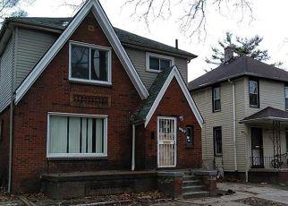 Foreclosure  id: 4267288