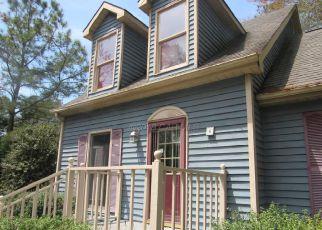 Foreclosure  id: 4267306