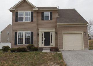 Foreclosure  id: 4267316