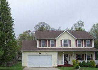 Foreclosure  id: 4267318
