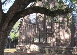 Foreclosure  id: 4267319