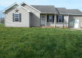 Foreclosure  id: 4267325