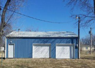 Foreclosure  id: 4267332