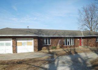 Foreclosure  id: 4267341