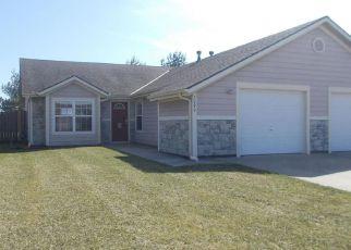 Foreclosure  id: 4267343