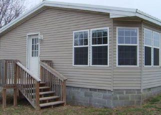 Foreclosure  id: 4267345